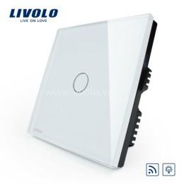 Dimmer Livolo