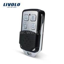 Remote điều khiển từ xa Livolo