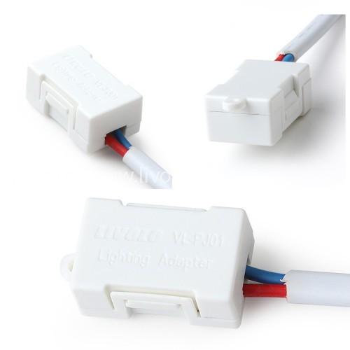 Adapter cho đèn công suất thấp Livolo